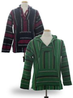 Mens 1990 S Jackets At Rustyzipper Com Vintage Clothing