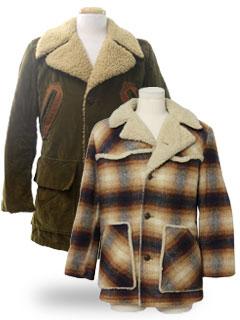 Car Coats