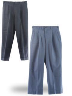 Mens Vintage Pants 30
