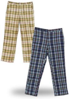 Golf Pants