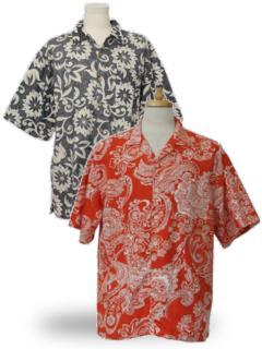OP Hawaiian Shirts