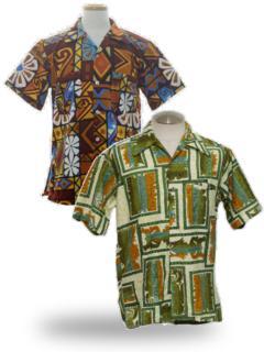 6d6a39e1 Vintage Hawaiian Shirts - Over 1,000 in stock at RustyZipper.Com