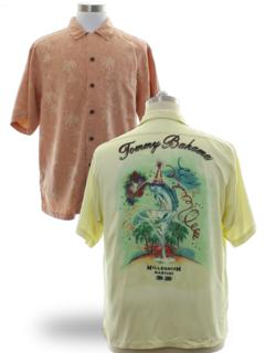 Tommy Bahama Shirts