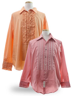 Work Blouses Womens
