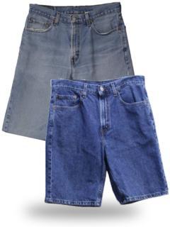 Men S 1990 S Shorts Vintage 1990 S Shorts Bathing Suits