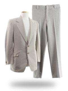 Disco Suits