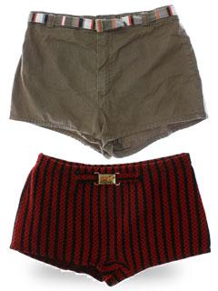 Men S Clothing At Rustyzipper Com 1960s Vintage Clothing