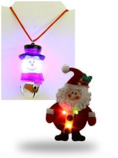 Ugly Christmas Jewelry