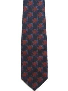 70s Neckties