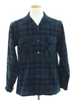 Pendleton Shirts