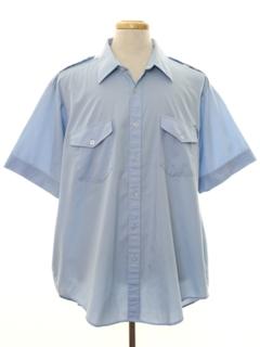 Safari Shirts