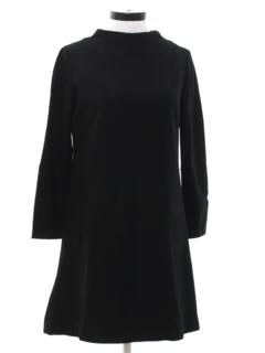 A-Line Dresses