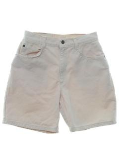 Saturday Shorts