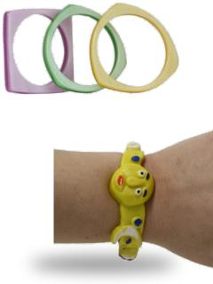 Michelle's Bracelets