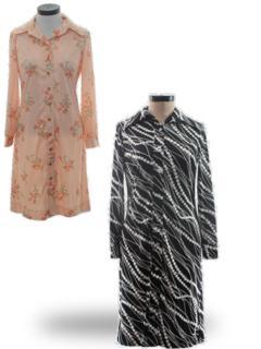 Frock Dresses