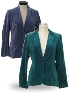 Womens Vintage Jackets At Rustyzipper Com Vintage Clothing