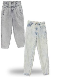 Fashion Jeans Mens
