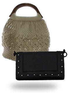 Purses & Handbags