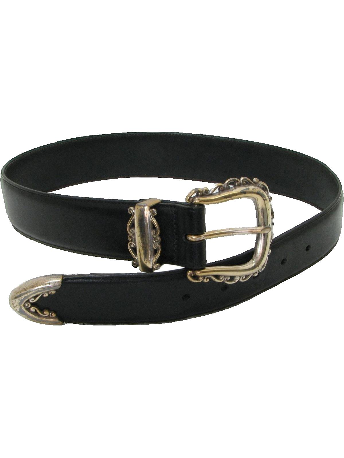 Womens Fashion Belts Wholesale