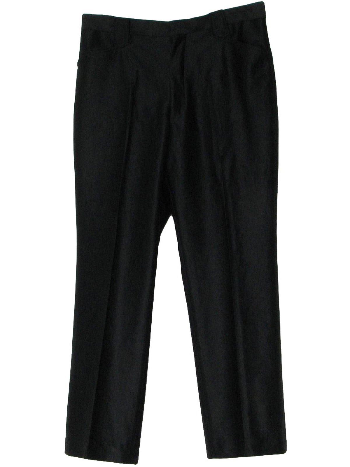 Western Dress Pants Images