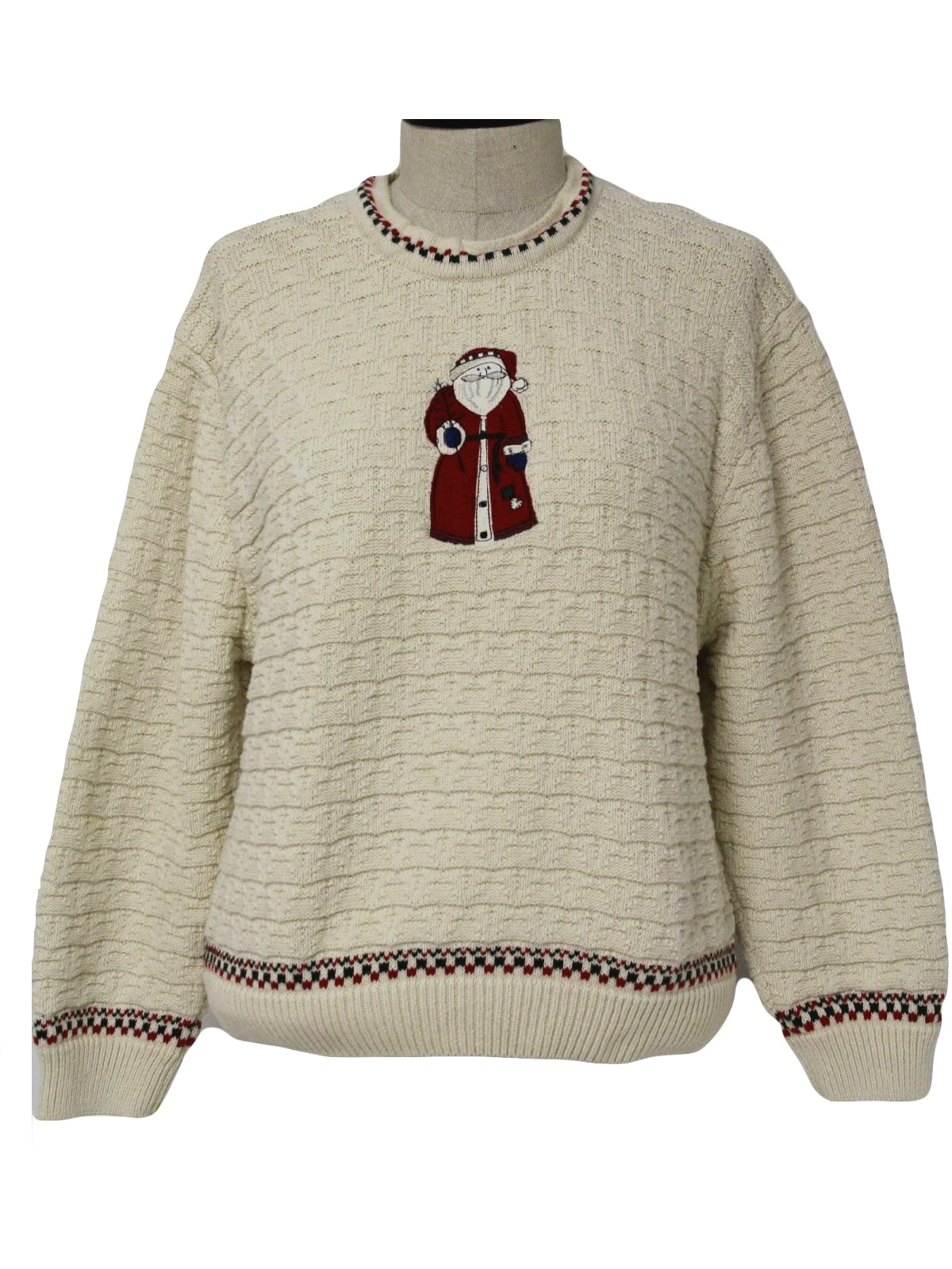 Mens Ugly Christmas Sweater.Cabelas Mens Ugly Christmas Sweater