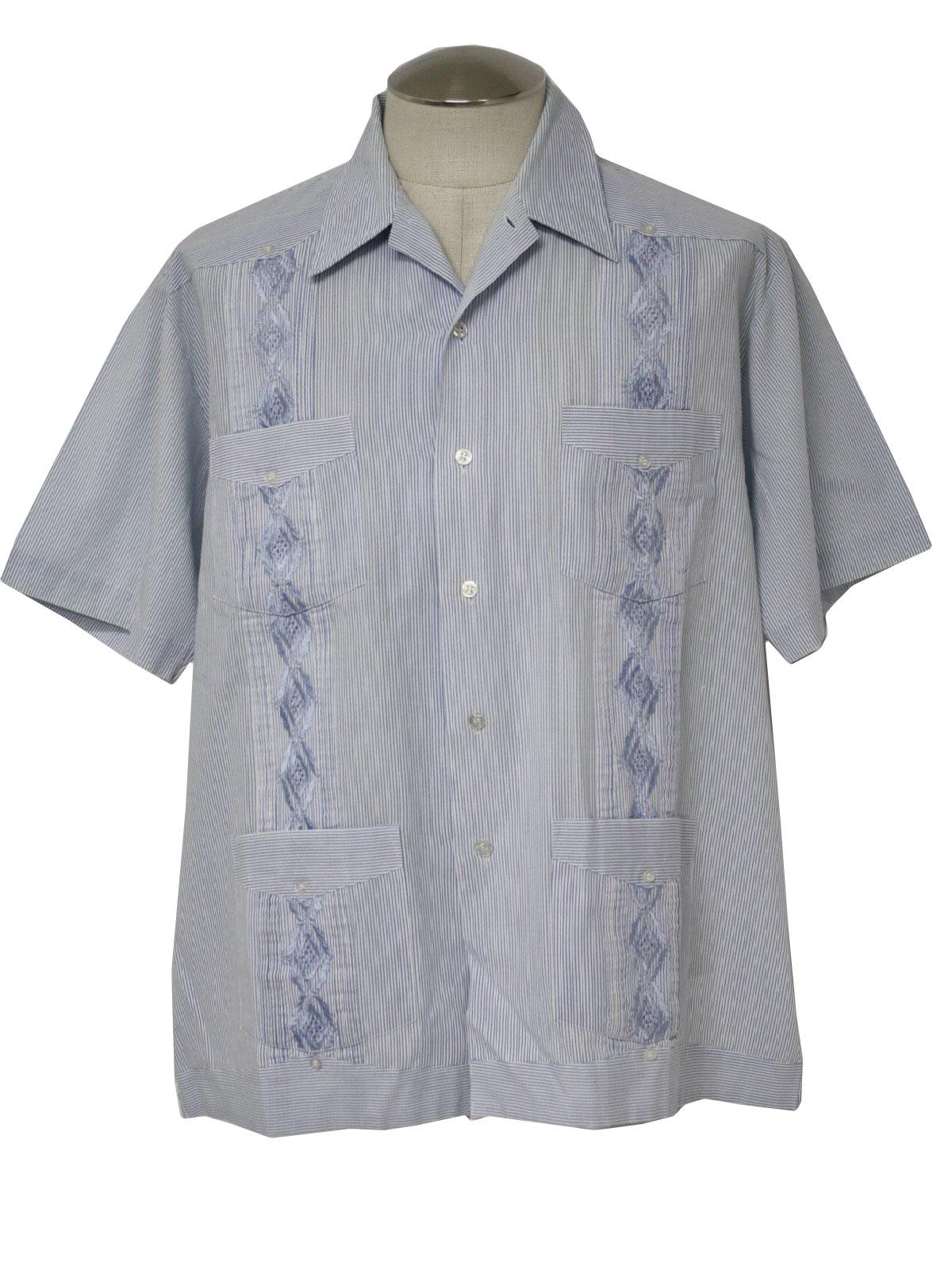 Womens Short Sleeve Shirts