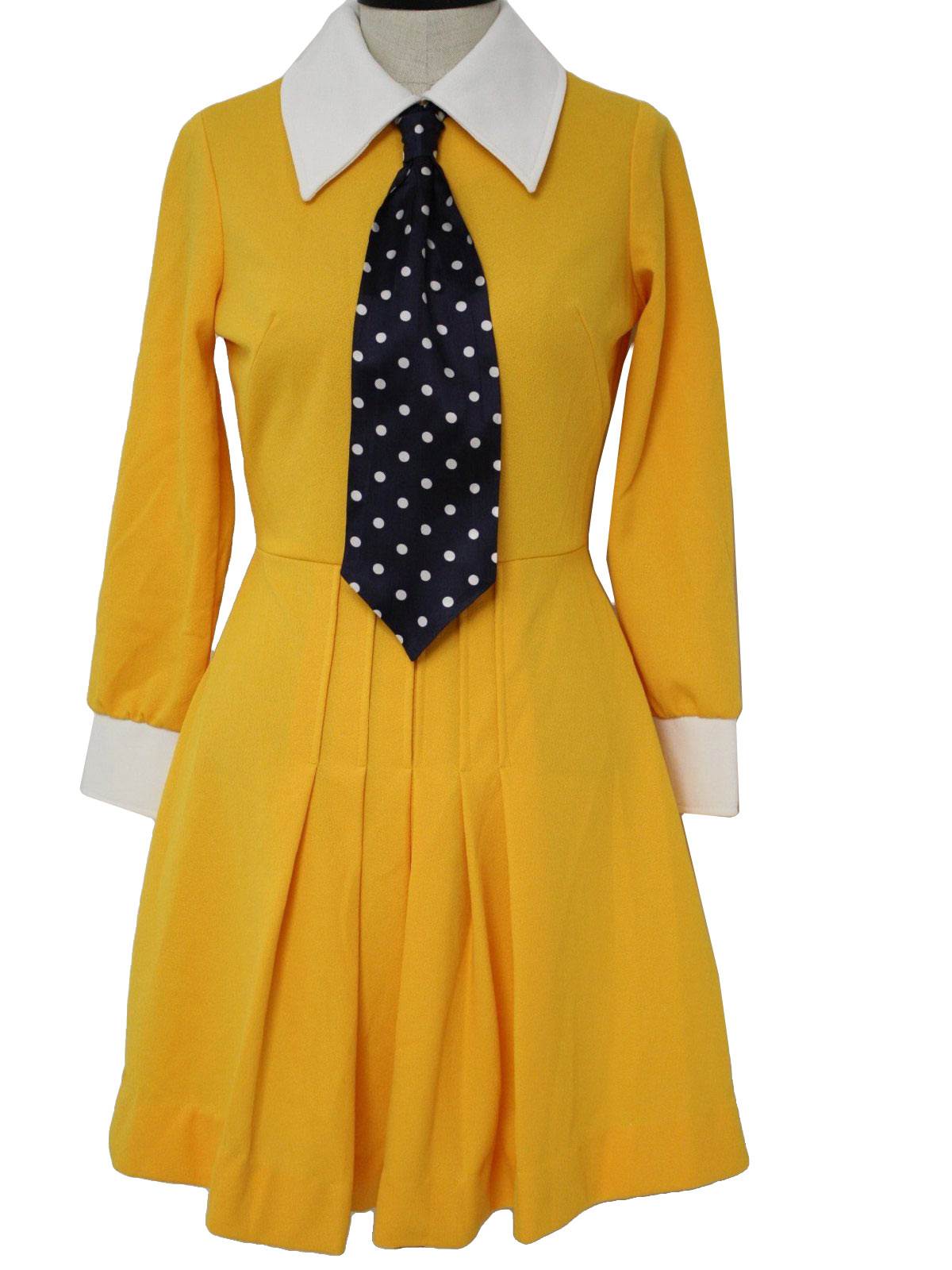 1970 S Vintage Toni Todd Dress 70s Toni Todd Womens