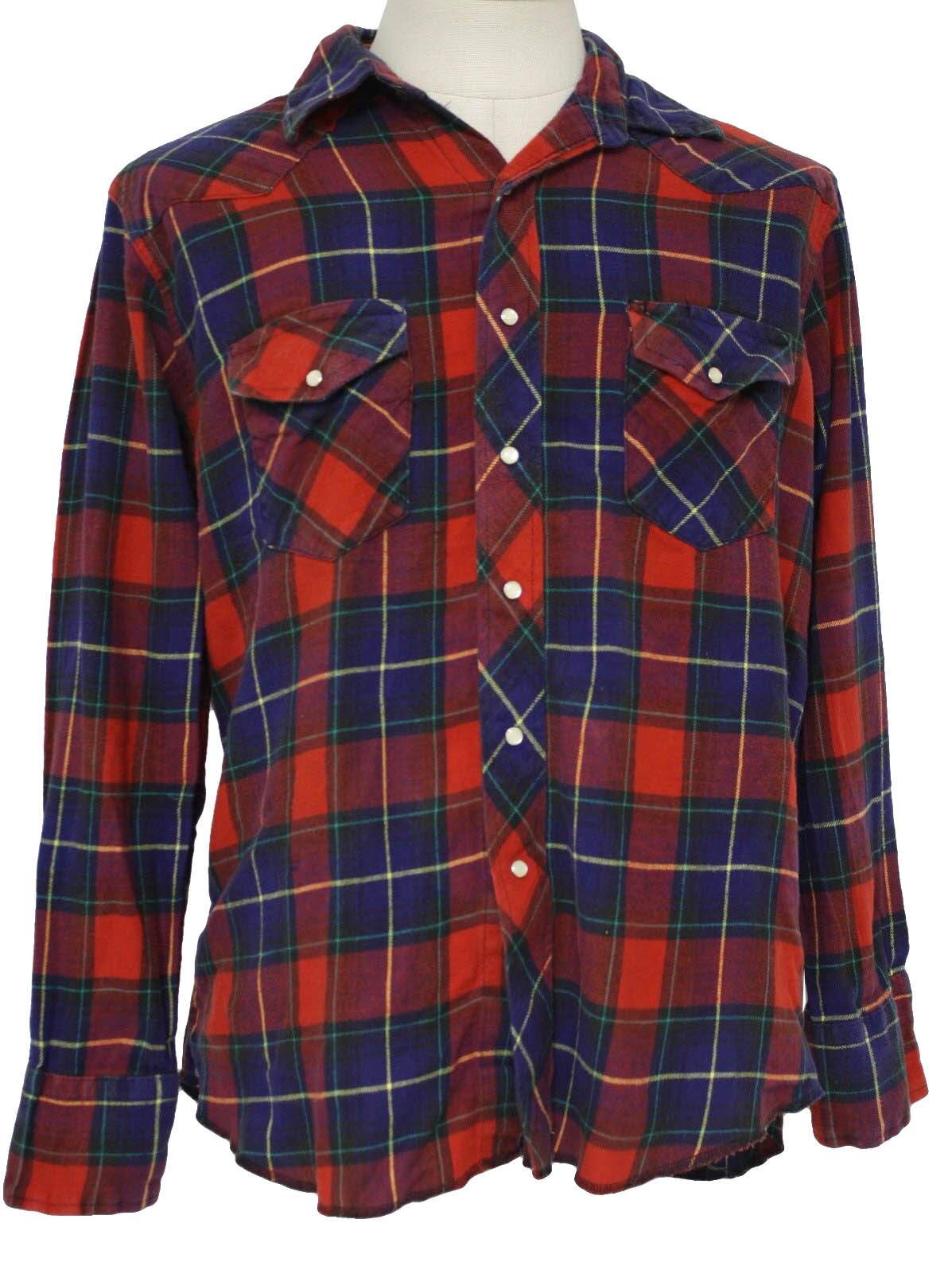 Find great deals on eBay for mens flannel shirt red. Shop with confidence.