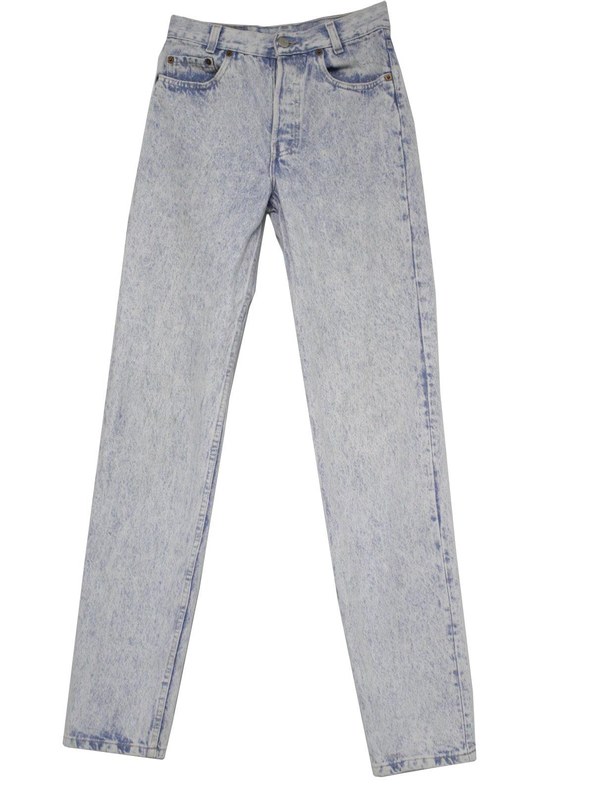 acid wash jeans mens images black denim jeans men the gq. Black Bedroom Furniture Sets. Home Design Ideas