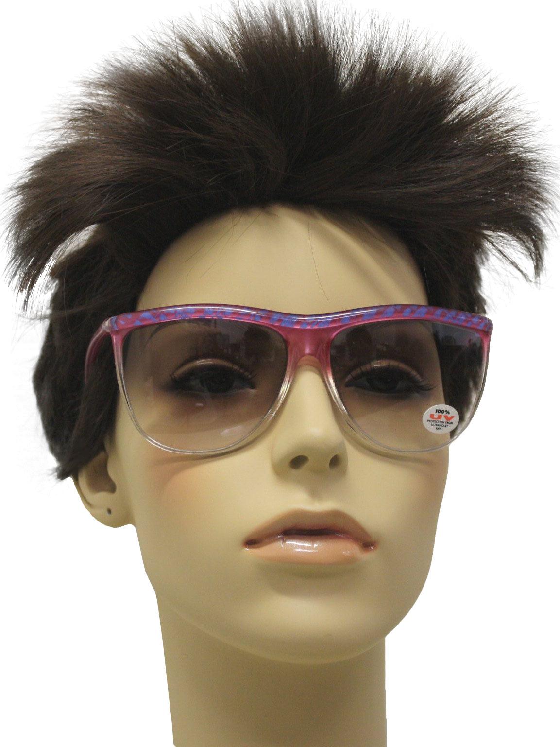 Ugly Fashion Fads | newhairstylesformen2014.com - photo #37