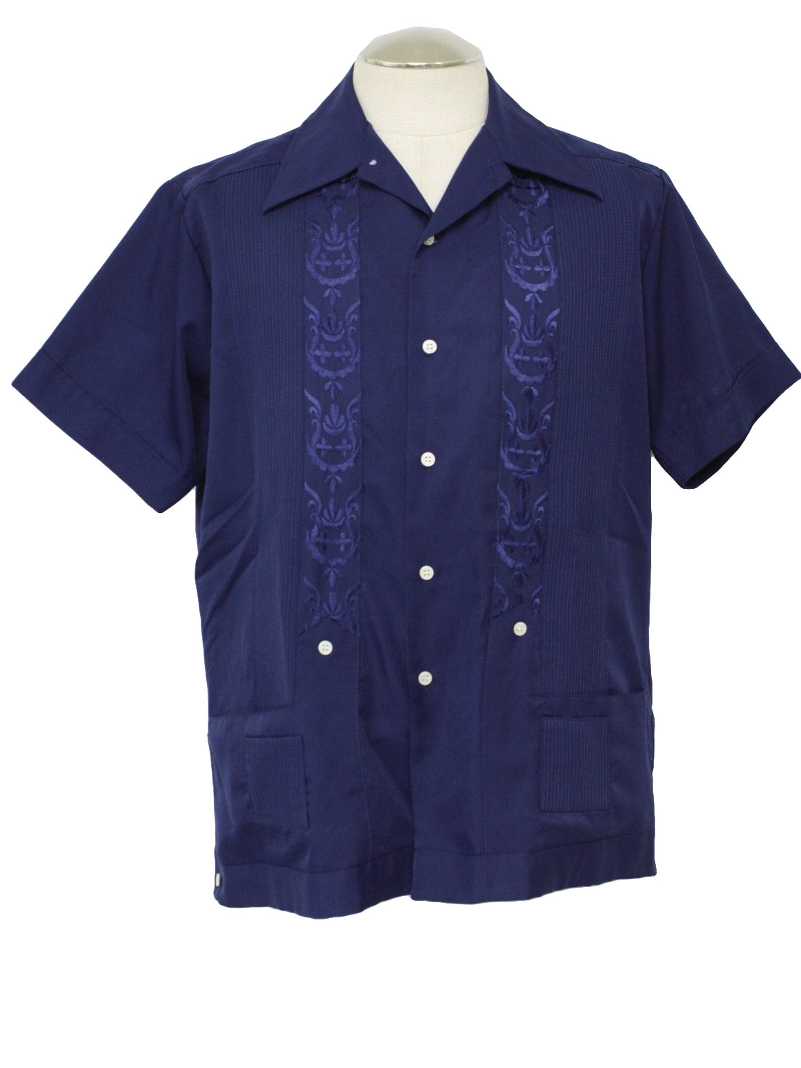 Womens Short Sleeve Blouses