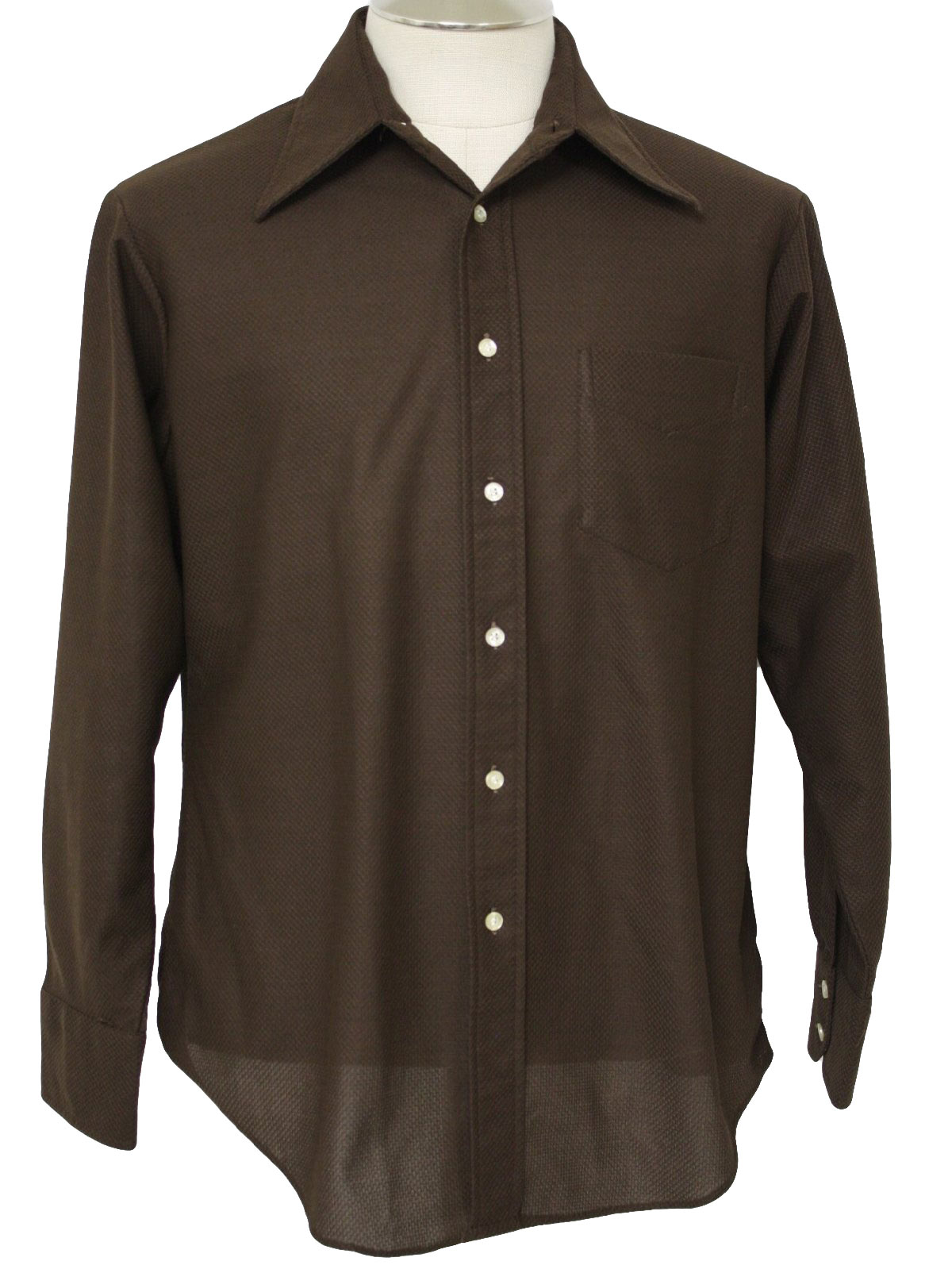 Collection Mens Polyester Shirts Pictures Emzascom