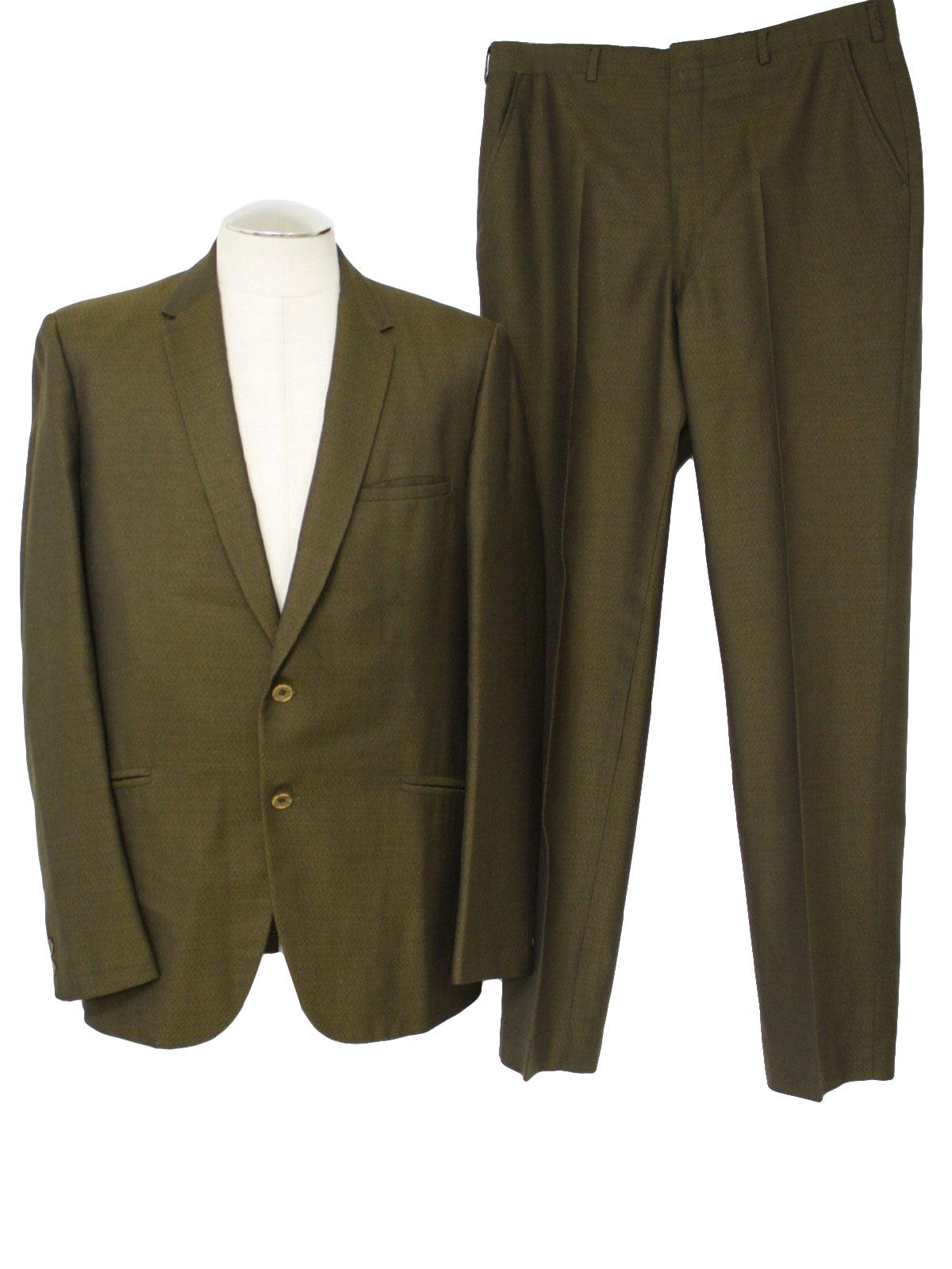 Clothes Mens