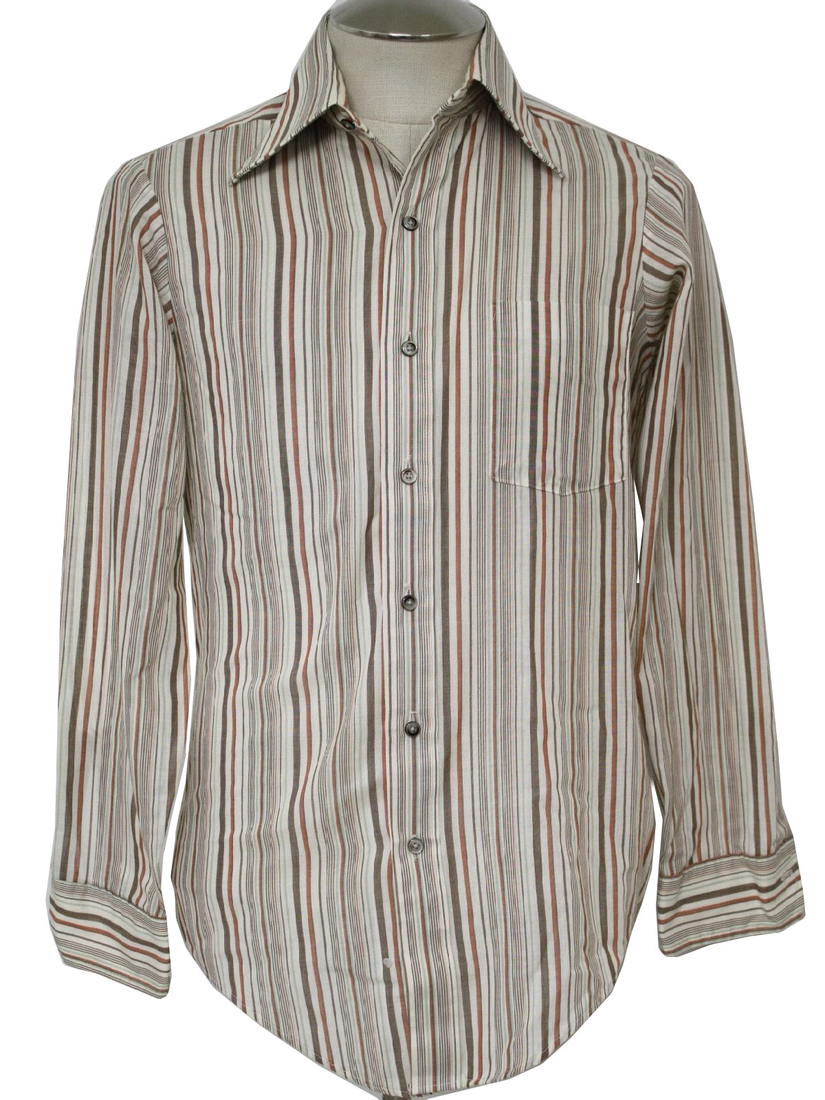 Free shipping and returns on Men's Striped Dress Shirts at ggso.ga Skip navigation. Give a little wow. The best gifts are here, every day of the year. Shop gifts. Black Grey White Beige Brown Metallic Purple Blue Green Yellow Orange Pink Red Off-white. Show Price. $25 – .