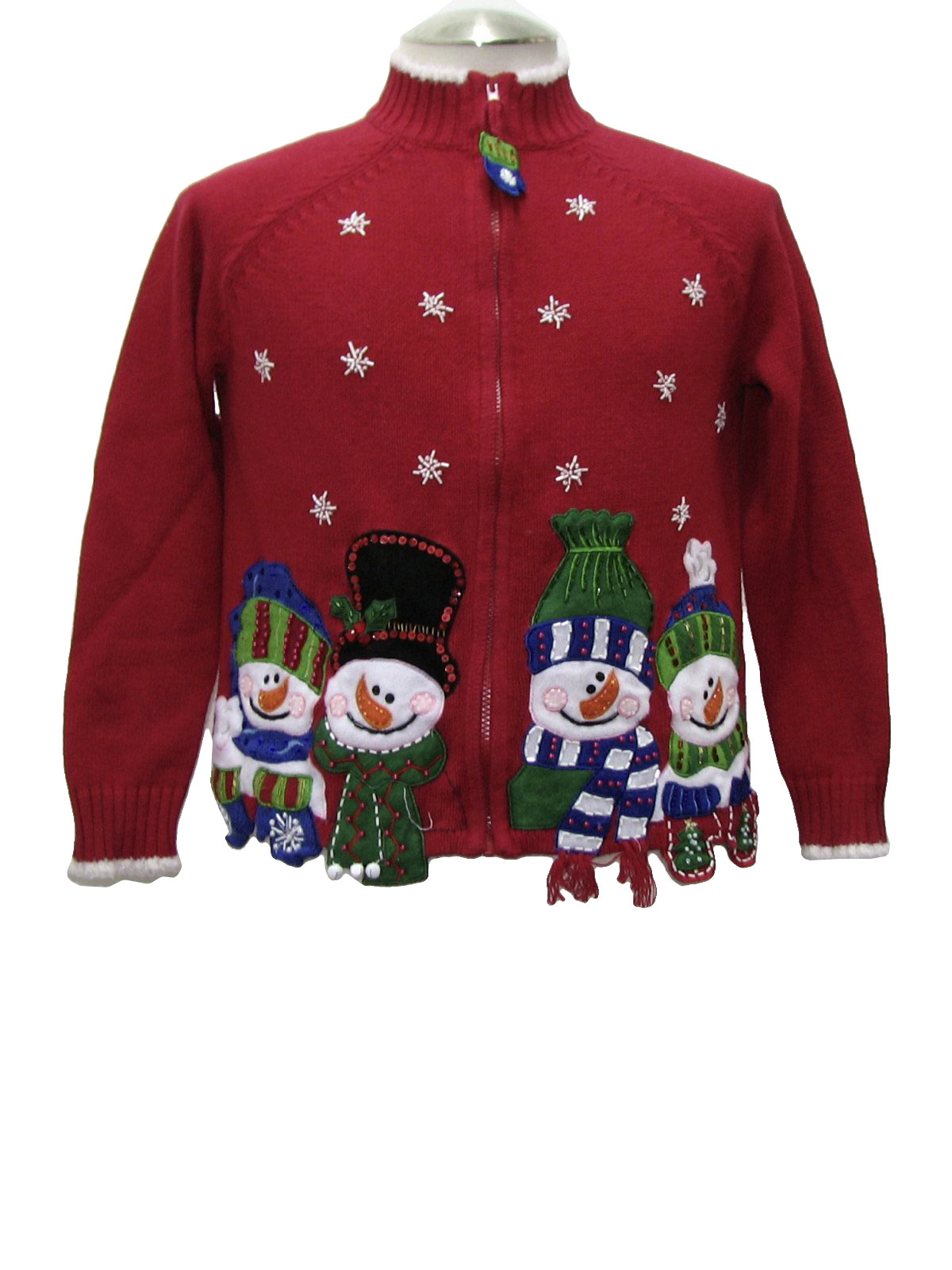 Christmas sweaters juniors