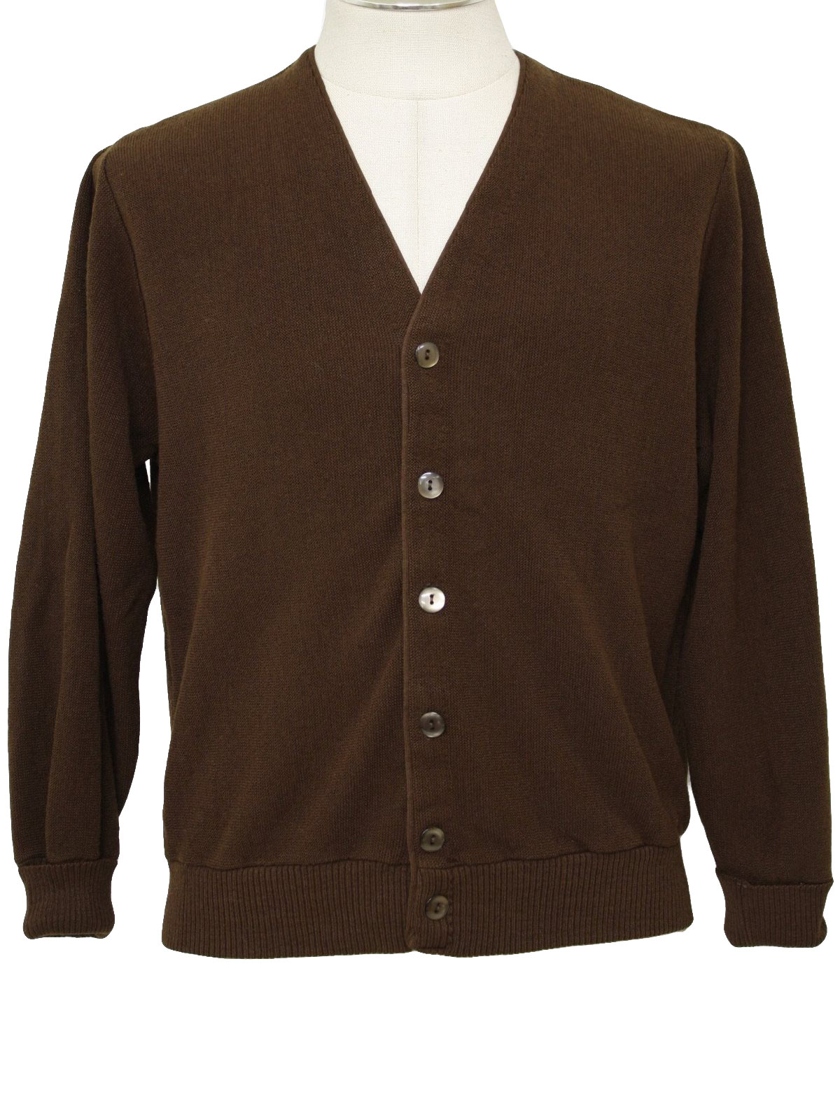 Find great deals on eBay for brown cardigan sweater for women. Shop with confidence.