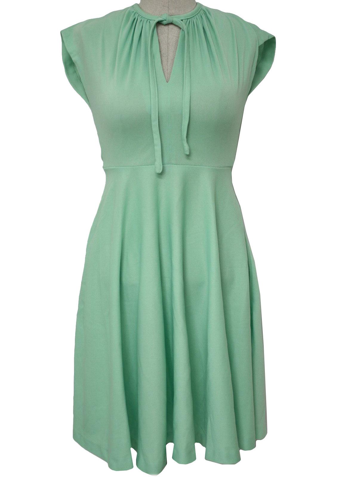 Formal Dresses Sears - Formal Dresses