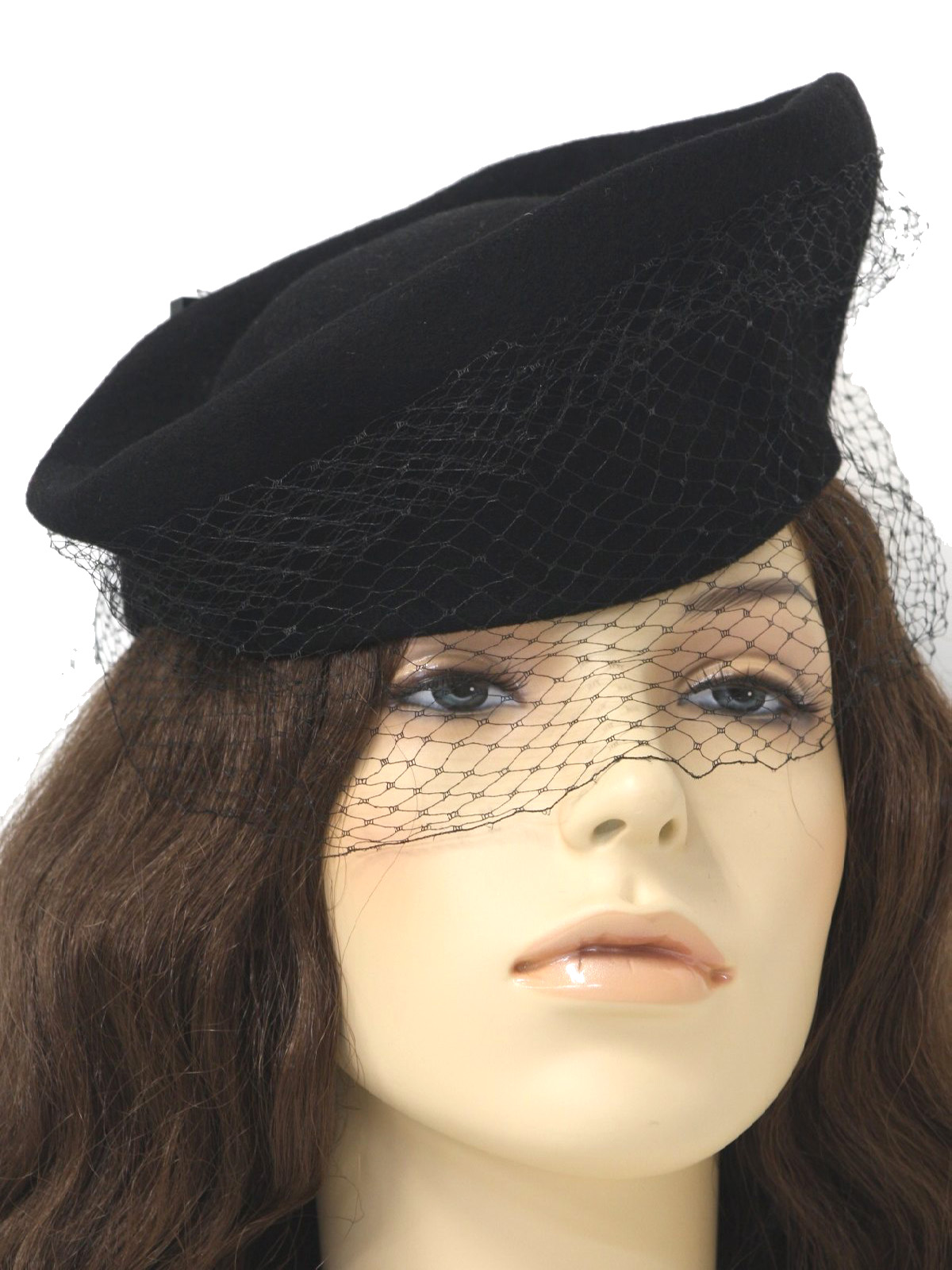 womens hat styles hat styles and vintage