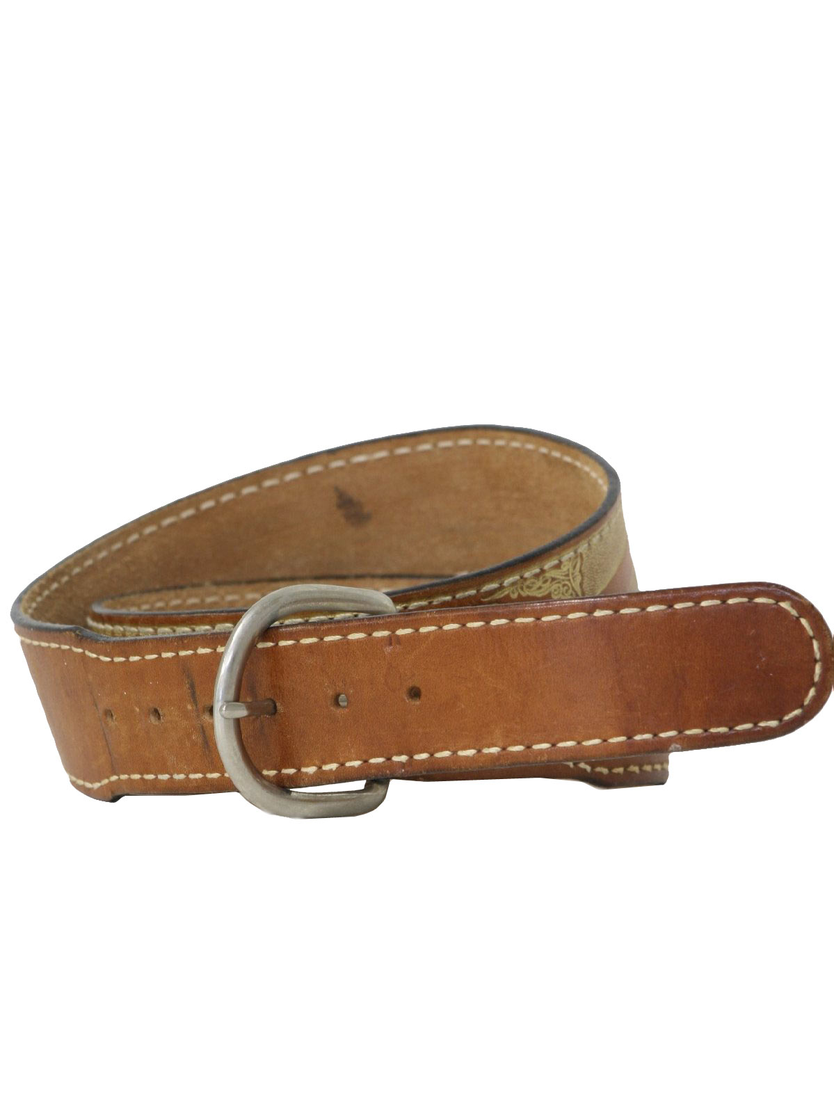 western leather belt www imgkid the image kid has it