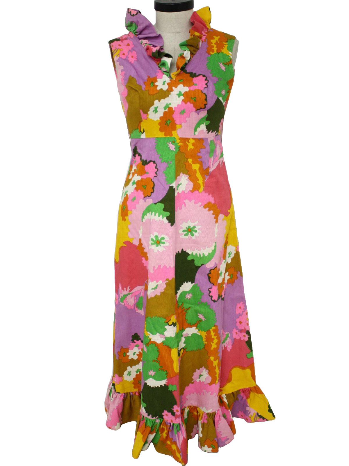Popular Womens Hawaiian Dresses  Women Dresses