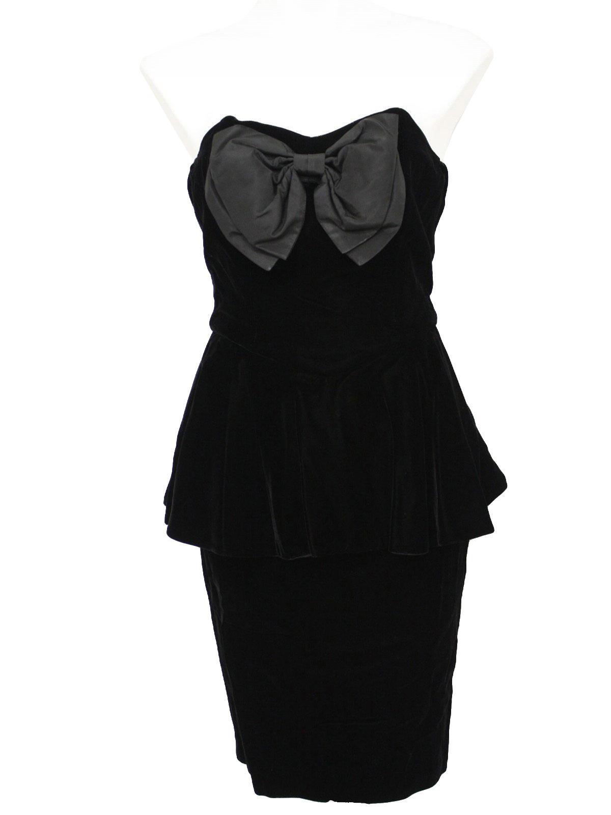 Women'S Petite Cocktail Dresses 118