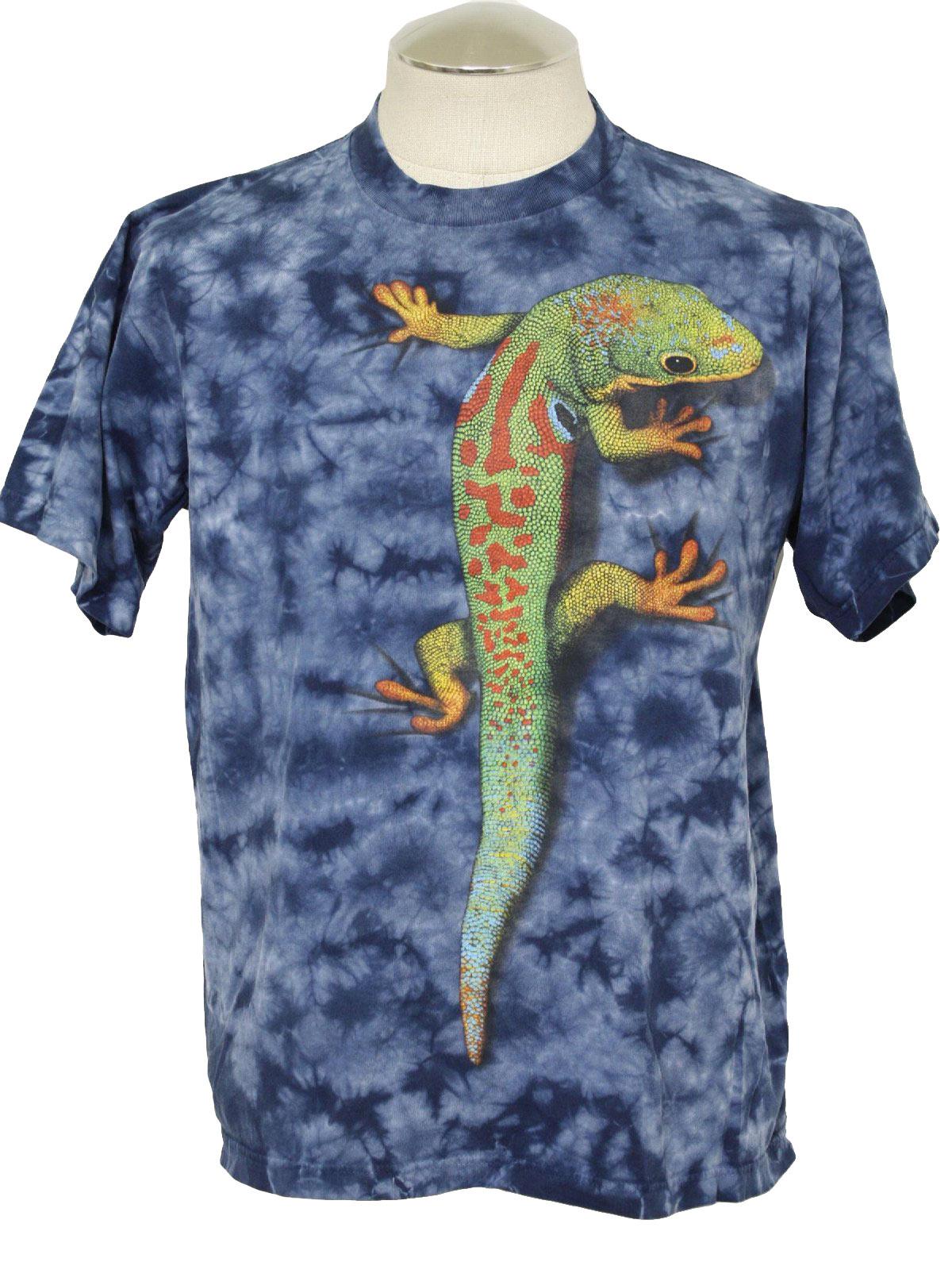 Rock+eagle+t+shirts