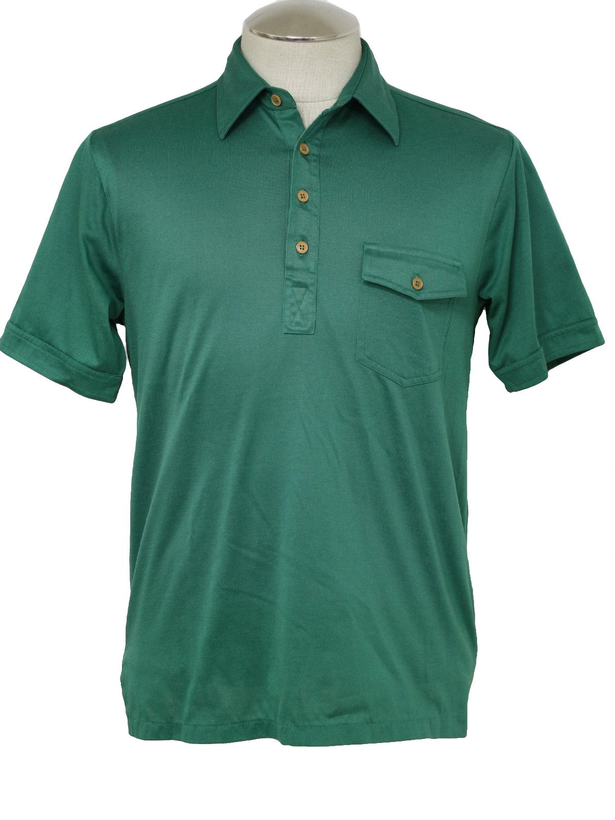 Golf T-Shirts - Carl's Golfland