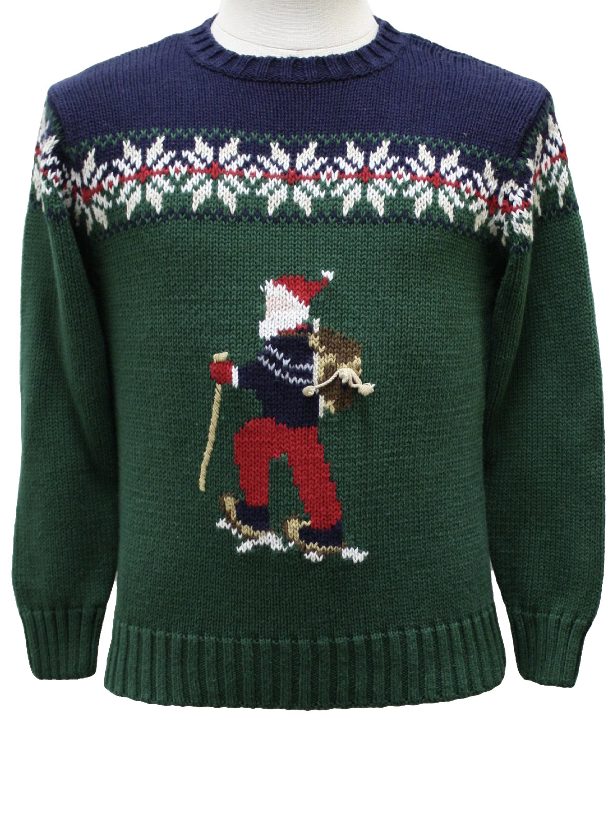 Find great deals on eBay for boys christmas sweater. Shop with confidence.