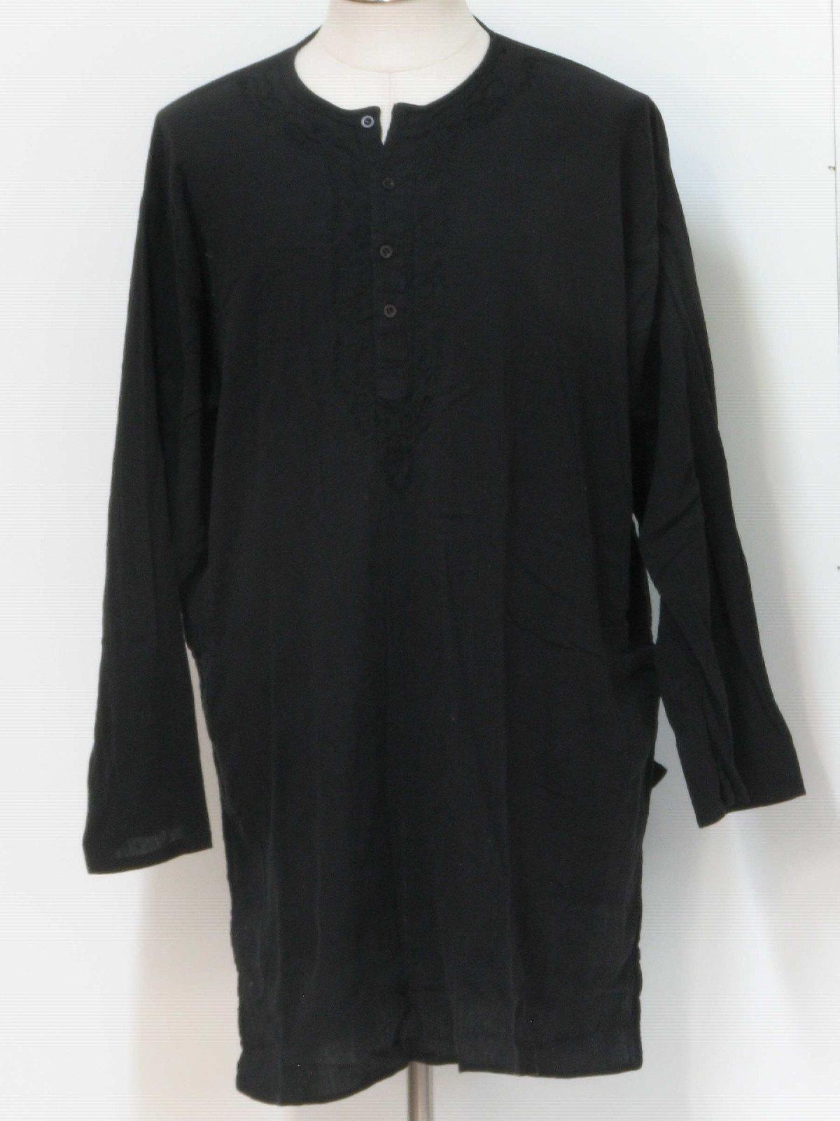Womens Shirt Patterns Sewing