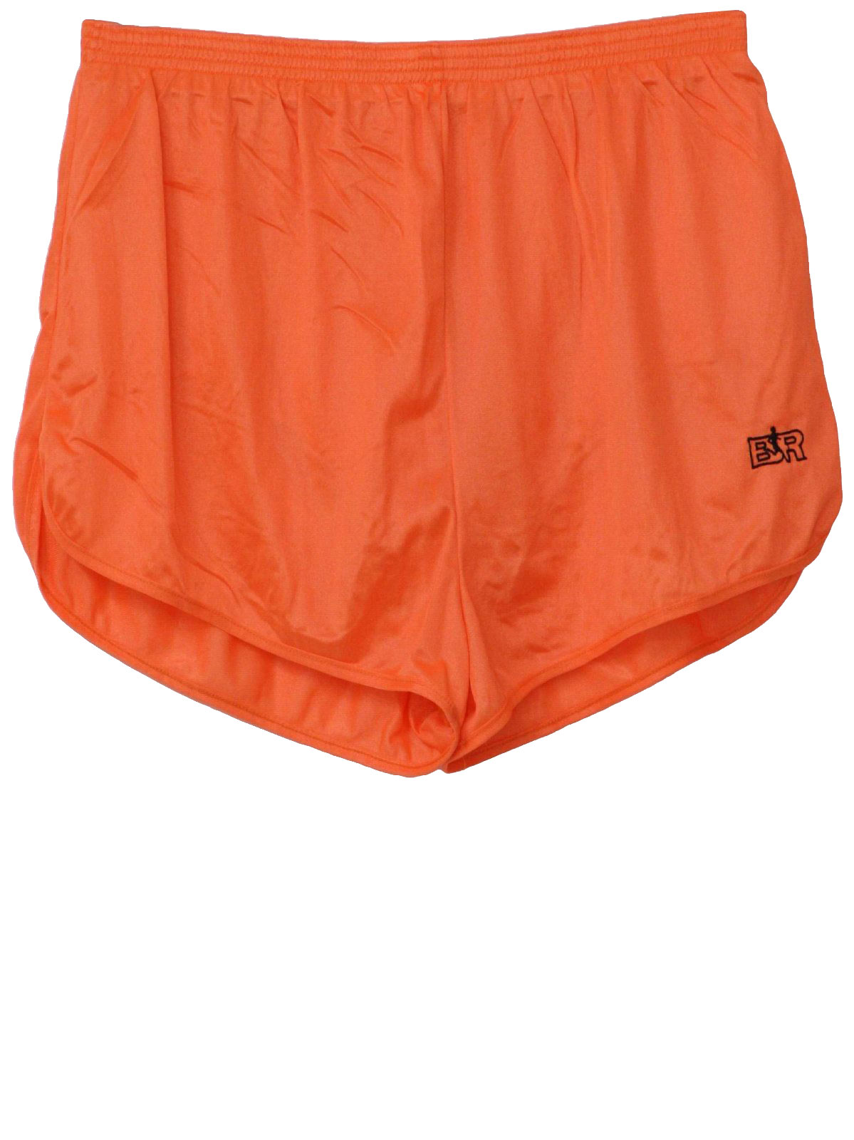 Bill Rogers 90's Vintage Shorts: 90s -Bill Rogers- Mens bright ...