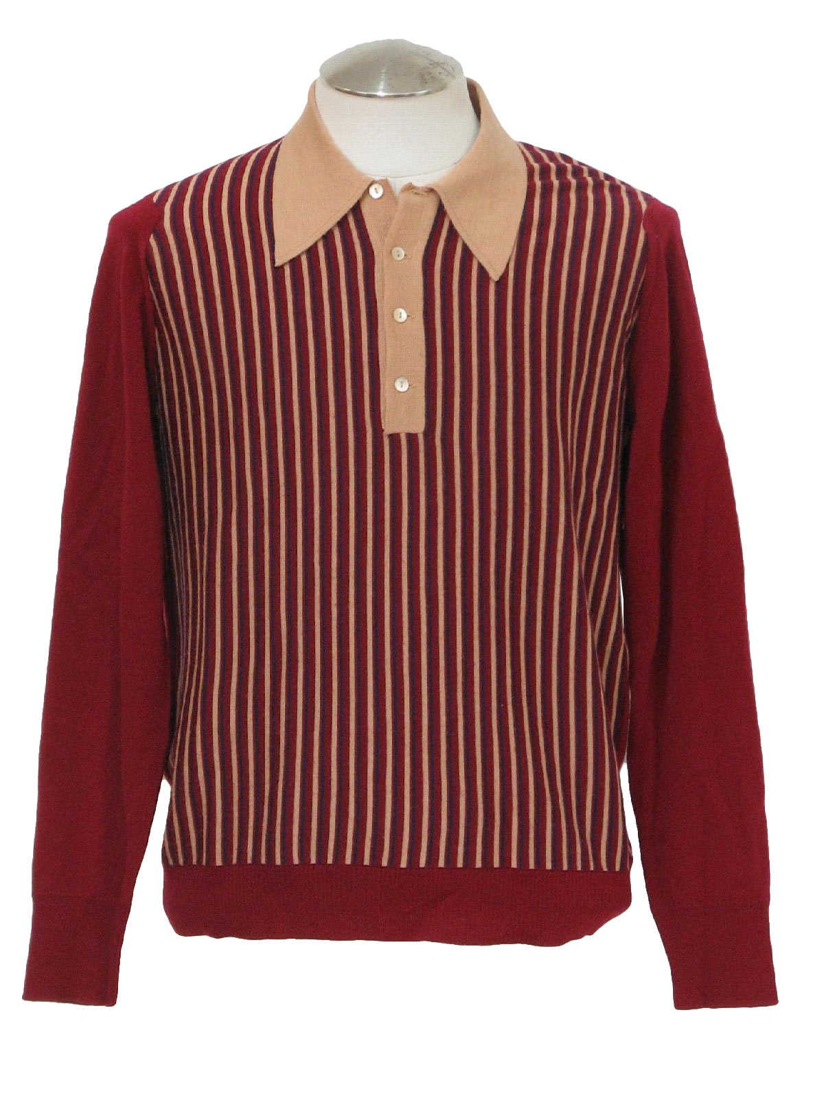 Burgundy Jackets For Womens