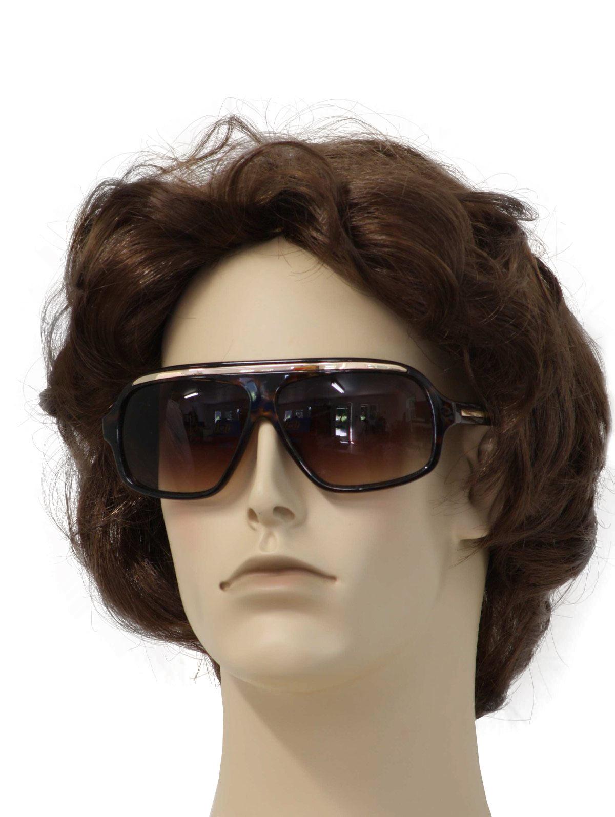 cheap ray ban glasses frames  ray ban sunglasses aviator