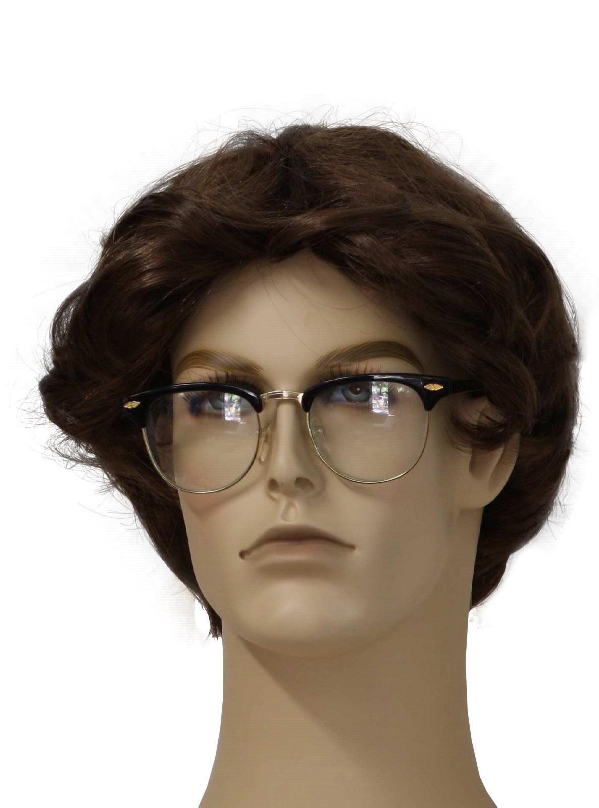 1950s men�s eyewear � fashion dresses
