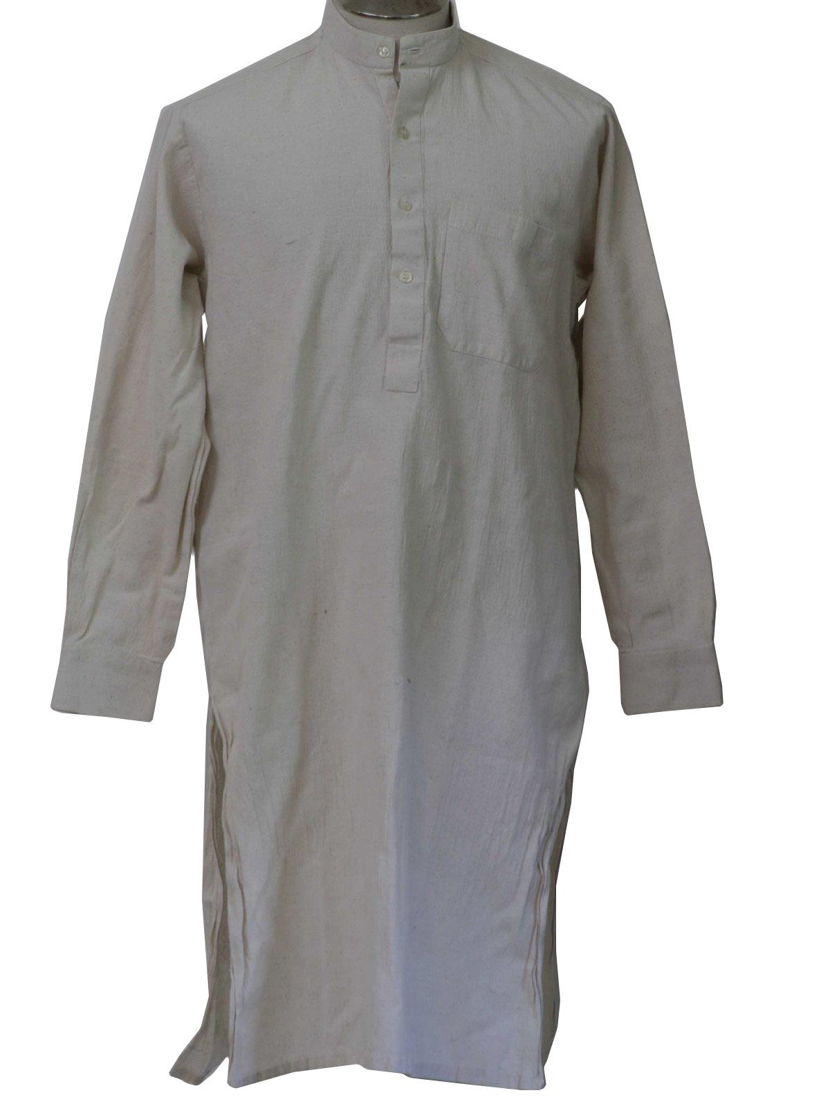 Long White Shirt Womens